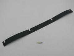 Raspador Hashima HP450