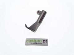 Calcador Pfaff 335-17/01