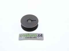 Canela metalica Pfaff 438/938
