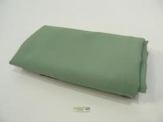 Cobertura para mesa Comel MP/A em terylene (130x80mm)