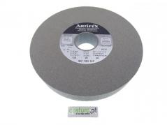Roda Artifex SC150MP 125x20x25