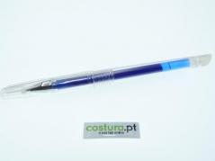 Caneta Azul ( Sai com vapor ) unid