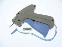Pistola de pinos normais Saga 33S - Pinos 1.85mm