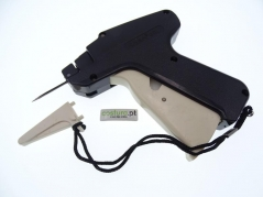 Pistola de pinos de agulha longa Saga 60L