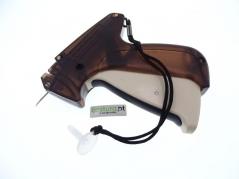 Pistola de pinos finos Saga 60X II - Pinos 1.32mm