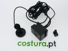 Laser de ponto DS-1 de 0.5W