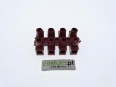 Ligador de 4 pernos ( XE/4PG )