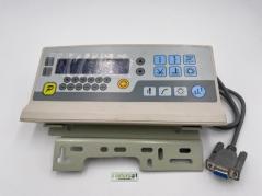 Programador Powermax para motor AHU58-55/ASU58-70 / Bruce 9830DYN