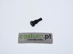 Parafuso Suprena HC1015, HC1017, CR100A