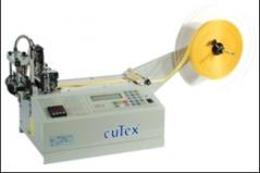 Maquina de cortar a quente Cutex TBC-50H