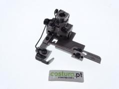 Calcador de meter Elastico / Renda Pegasus 3.2mm Everpeak