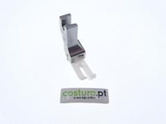 Calcador compensador direito 1.6mm de ponto preso ultra molecular Everpeak