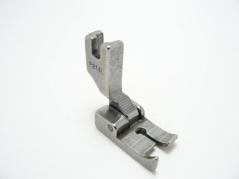 Calcador com tabela lateral esquerda 6,4mm (Gen)
