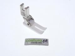 Calcador P/C em teflon 11mm