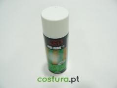 Spray tira nodoas Pulimak - 400ml