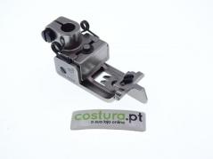Calcador de recobrimento 6.4mm com compensador central Everpeak