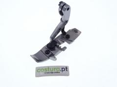 Calcador C/C 2 agulhas Pegasus (Co)
