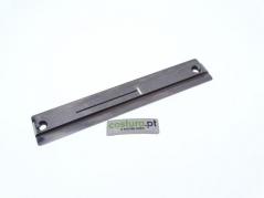 Chapa de agulha HE-800A (Co)