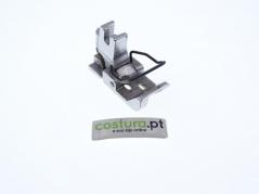 Calcador 2 agulhas paralelas Brother B925 - 4.8mm