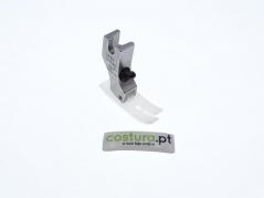 Calcador P/C com parafuso de ajuste para levantar a frente tecidos finos ultra molecular Everpeak