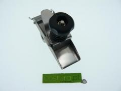 Tensor de elastico - 15mm