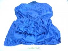 Cobertura / Vestido para manequim Ghidini - Silc - Stirmatic ( B.0730 )